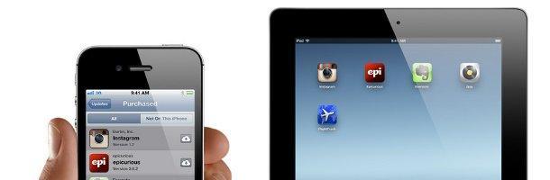 Le plein d'astuces pour améliorer l'utilisation de ton iPhone ou iPad