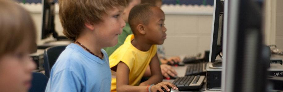 10 matières qu'il serait utile d'apprendre à l'école