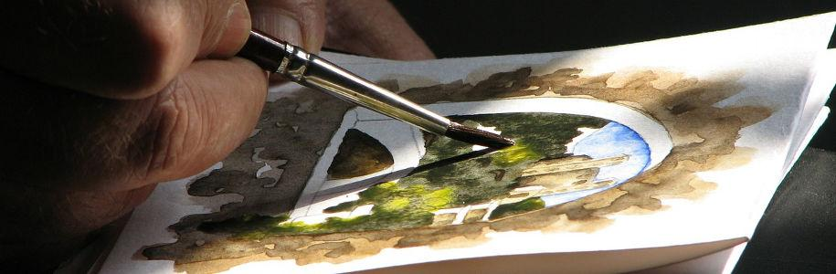 Qu'est ce qui peut motiver les artistes ?