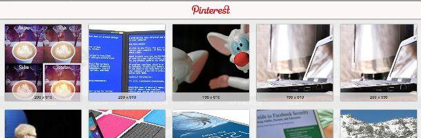 7 bookmarklets qui facilitent la vie du geek