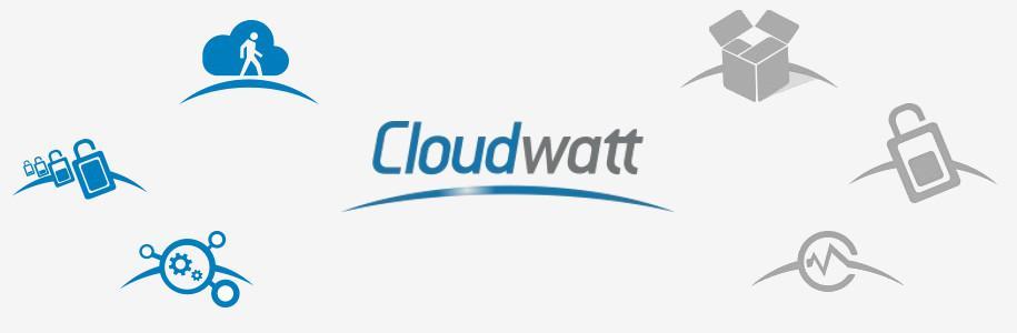 Cloudwatt, un autre service de stockage en ligne à la française [sponso]