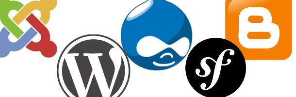 Hé les blogueurs, il n'y a pas que WordPress dans la vie !