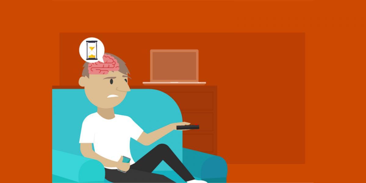 15 façons de combattre la procrastination