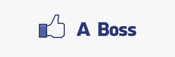 Les 10 meilleures fonctions méconnues de Facebook