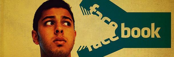 Guide des utilisateurs énervants de Facebook, et comment les contrer