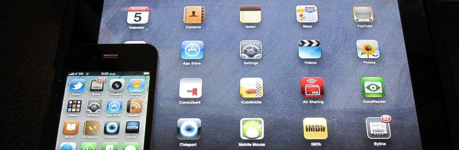 Un fond d'écran parfait pour ton smartphone ou ta tablette