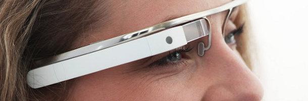 Un événement pour en savoir plus sur les lunettes de réalité augmentée