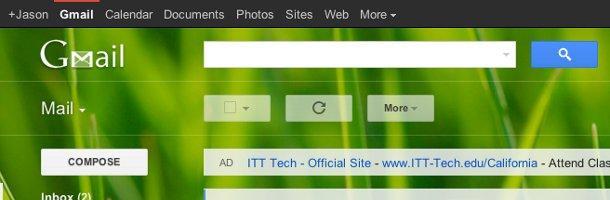 Le plein d'astuces pour maîtriser le nouveau Gmail
