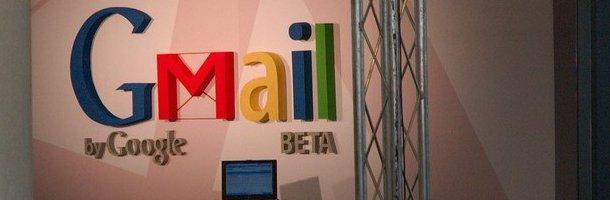10 trucs malins cachés dans Gmail