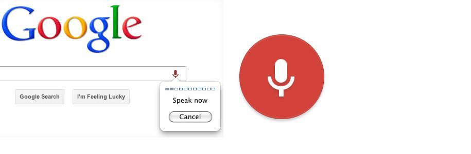 Tous les trucs incroyables que l'on peut faire avec la recherche vocale de Google