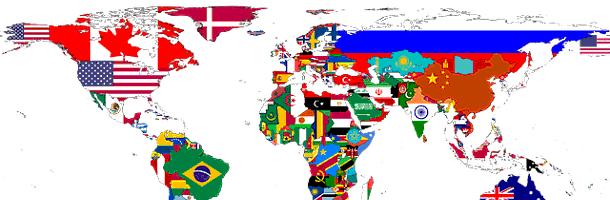 Maîtrise les langues étrangères avec quelques idées pour Google Traduction