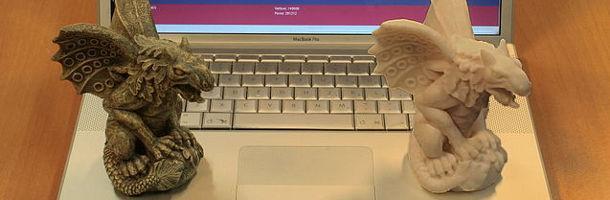 Imprimantes 3D, est-ce vraiment la prochaine révolution industrielle ?