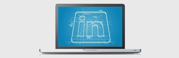 Maîtriser LinkedIn : toutes les fonctions à connaître