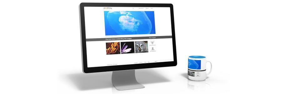 Mes logiciels préférés 2014... et leurs applications web complémentaires
