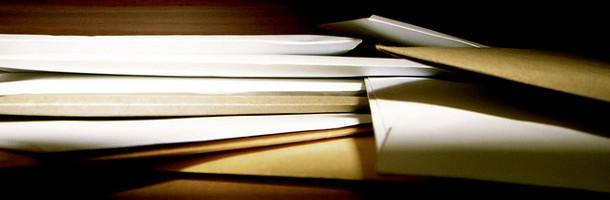 Overdose d'emails ? 8 trucs pour reprendre le contrôle
