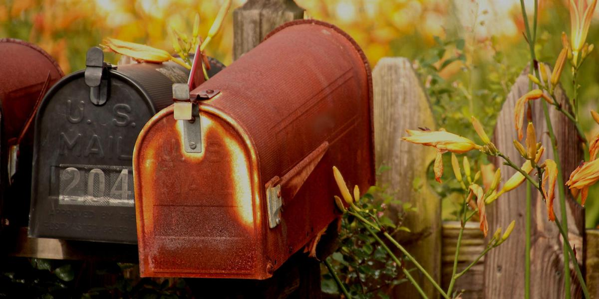 20 erreurs idiotes que nous faisons tous avec nos boîtes mail
