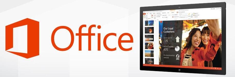 En faire plus avec Microsoft Office grâce à des compléments et applications