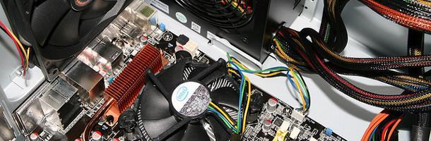 Pourquoi monter soi-même son PC ?