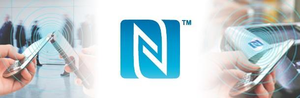 Pourquoi tu devrais sérieusement t'intéresser au NFC