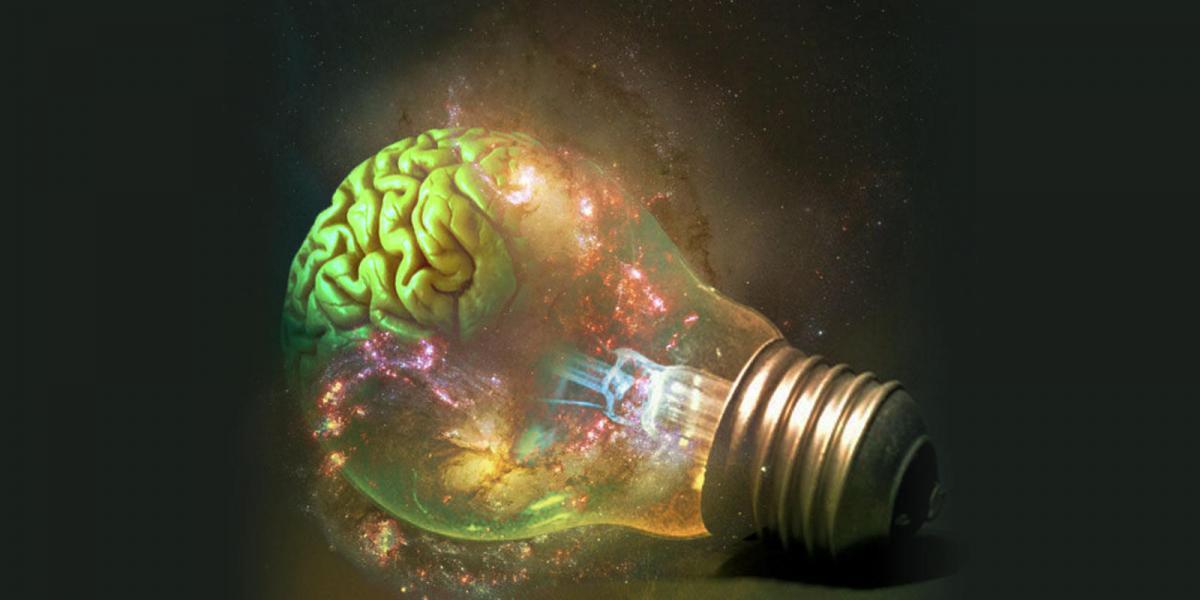 5 étapes pour trouver des solutions créatives à ses problèmes