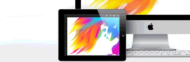 4 manières d'utiliser ta tablette comme complément à ton PC