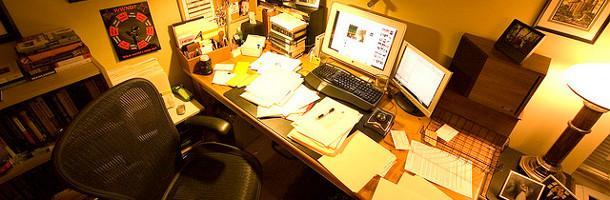 11 étapes pour améliorer ta productivité