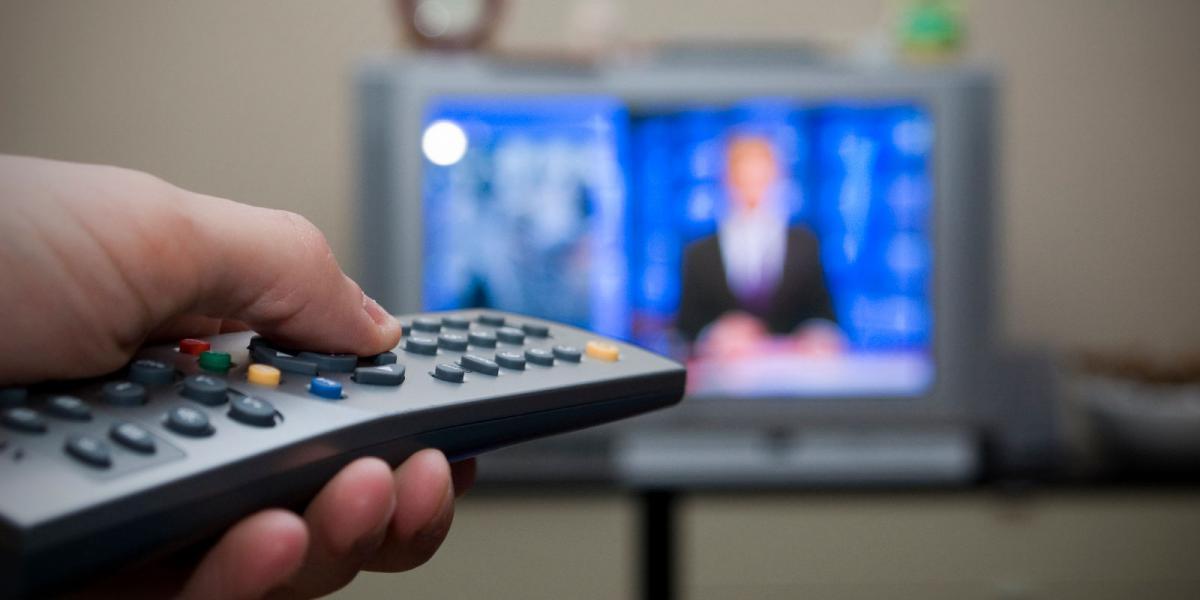 Guide pratique pour régler l'affichage de sa TV