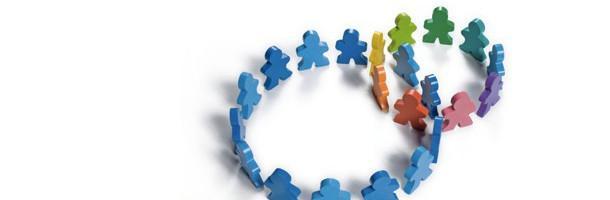 Best of : découvre et maîtrise les réseaux sociaux