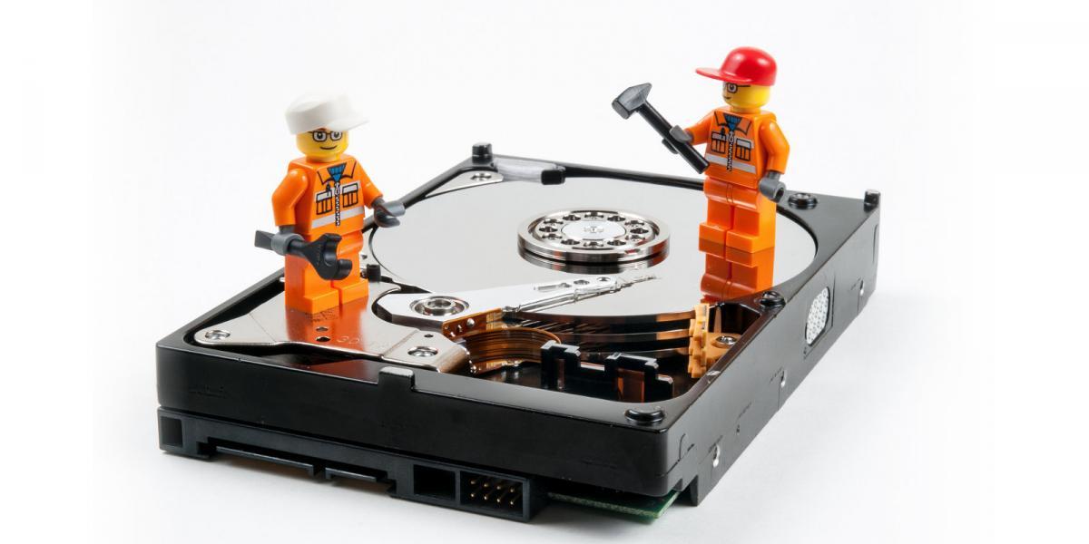 6 astuces indispensables pour améliorer la sécurité de ton ordinateur