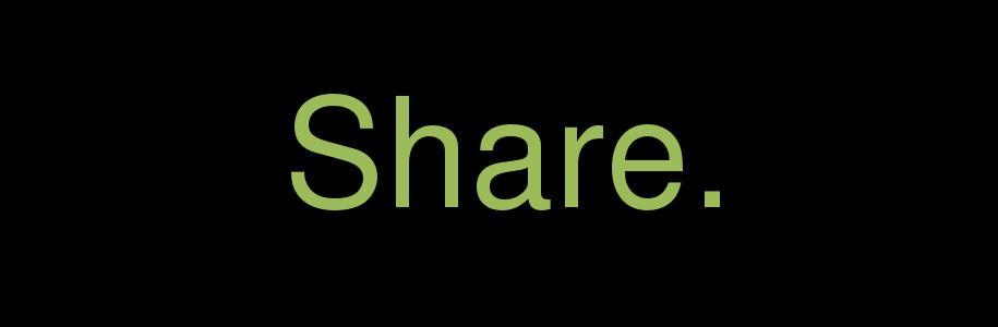 Sharing economy, consommation collaborative : la technologie va-t-elle à nouveau révolutionner nos sociétés ?