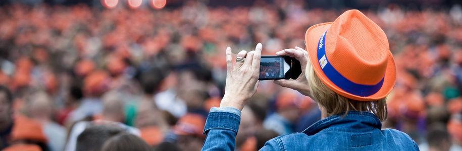 5 très mauvaises habitudes avec ton smartphone