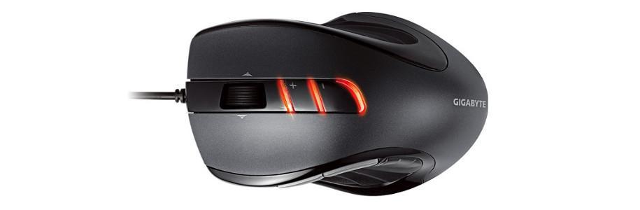 Guide d'achat : 10 souris à petit prix pour bien équiper son ordinateur