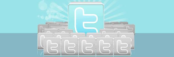 Quelques idées pour en faire encore plus avec Twitter