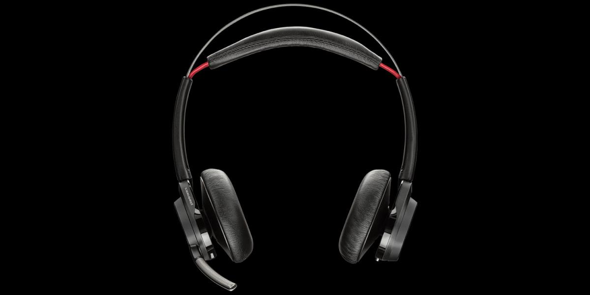 [Test] Plantronics Voyager Focus UC, casque micro pour les pros... mais pas seulement