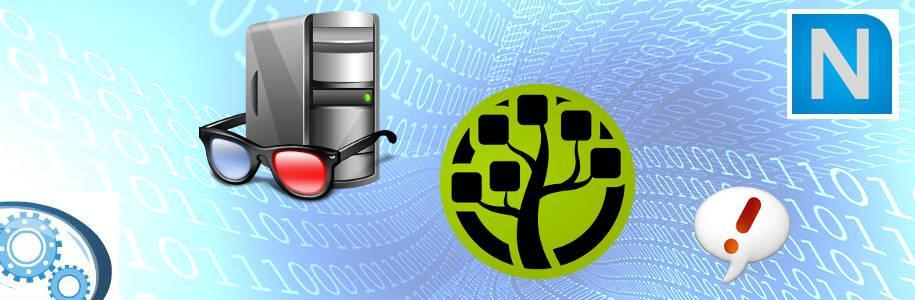 8 logiciels à toujours garder sous la main sur Windows