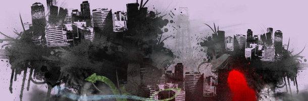 X3 Studios wallpapers