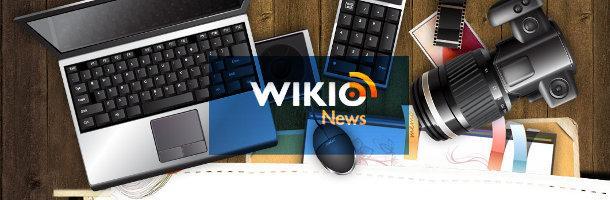 Article sur Wikio chez Zinfos