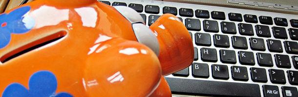 Le plein de solutions pour monétiser son blog ou son site web