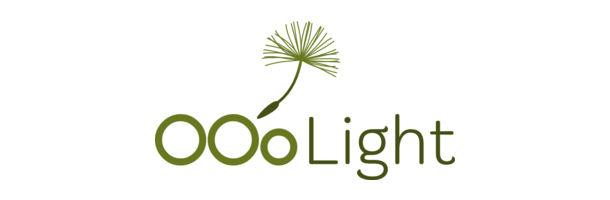 OOolight, une version allégée d'OpenOffice