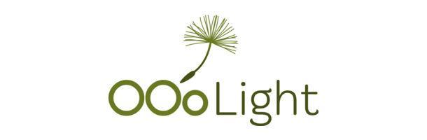 OOolight, une version allégée d'OpenOffice