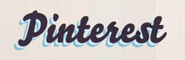 Pinterest et le blogueur francophone
