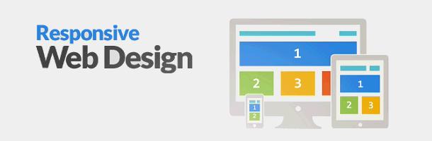 Le plein de ressources sur le responsive design