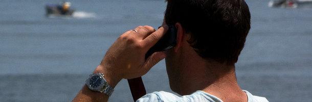 Comment protéger son smartphone en vacances ?