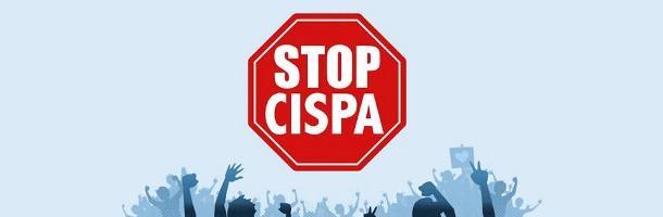 SOPA et PIPA ne sont pas morts : le nouveau projet de loi CISPA