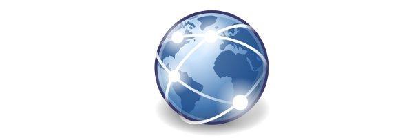 3 leçons de John Doe pour développer un blog ou un site web