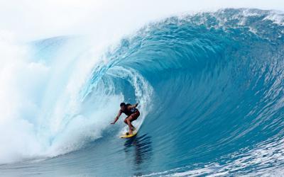 7 petits trucs pour booster ton surf sur le net