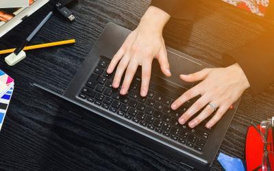 Typologie non-officielle des métiers du web : les chefs de projet