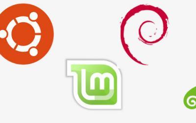Découvrir Linux : un aperçu des distributions les plus populaires