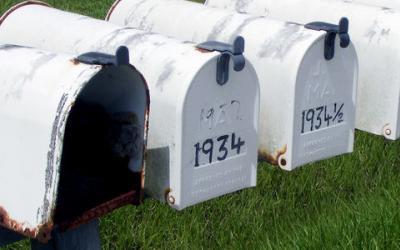 4 techniques pour reprendre le contrôle de ta boîte mail