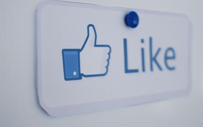 6 fonctions récentes mais méconnues de Facebook